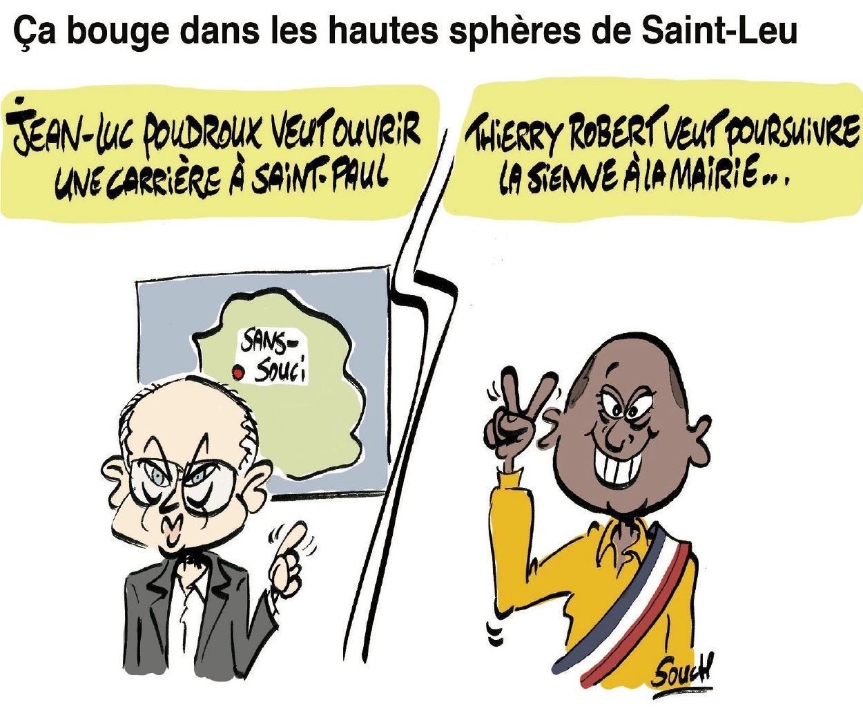 Philippe Le Claire,pleclaire@jir.fr