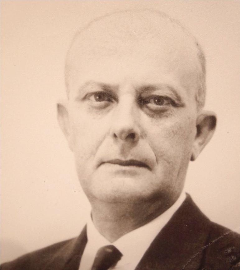 A. J.