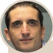 Lukas Garcia