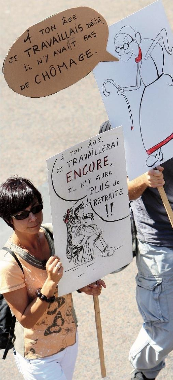 d'Emilie Marty,emarty@jir.fr