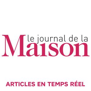 Le Journal de la Maison Actu
