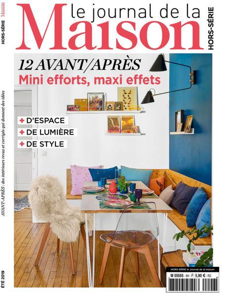 Edition du 27 Juin 2019