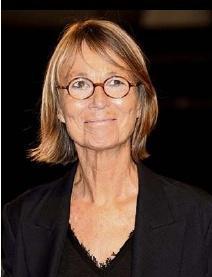 Par Françoise Nyssen et plus de 200 personnalités du monde de la culture*,lejdd.fr,RETROUVEZ LA LISTE COMPLÈTE DES SIGNATAIRES