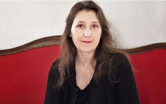 Par Marie Darrieussecq, écrivaine*,* Dernier livre paru : « La Mer à l'envers » (P.O.L).