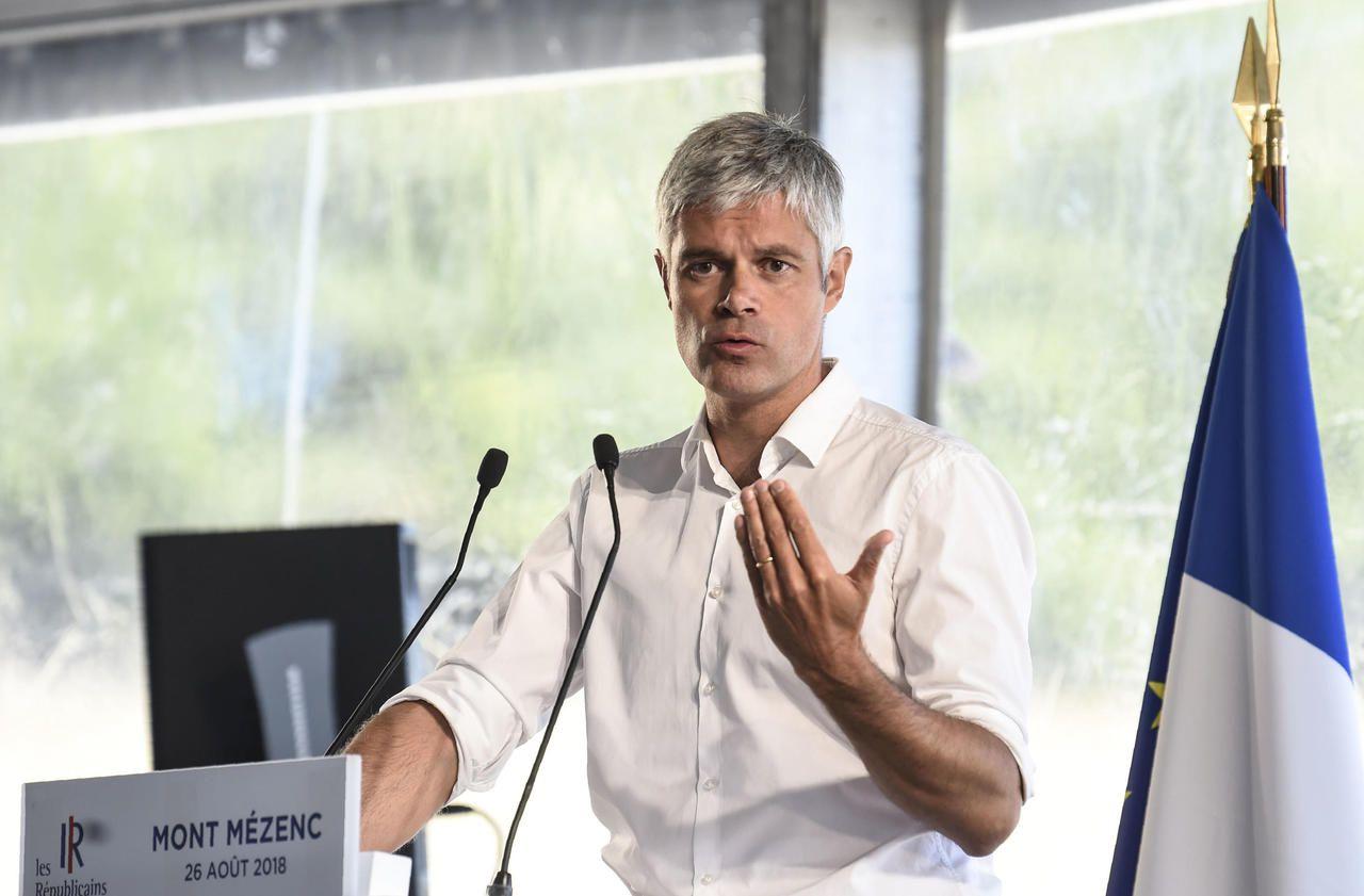 De notre correspondant Cyril Michaud aux Estables (Haute Loire)