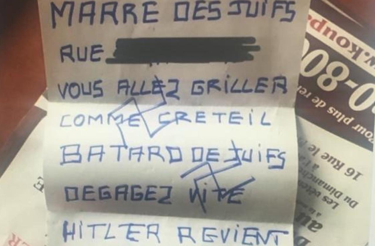 Ronan Tésorière (@RonTesoriere)