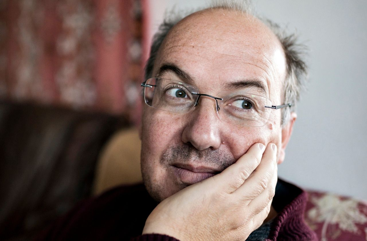 Michel Valentin