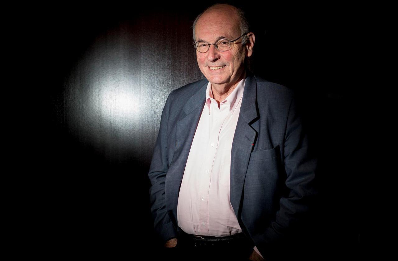 Yves Jaeglé