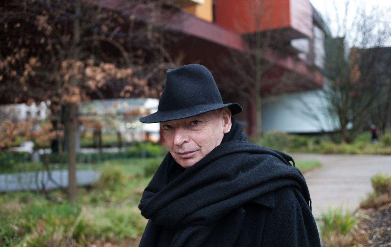 Julien Duffé