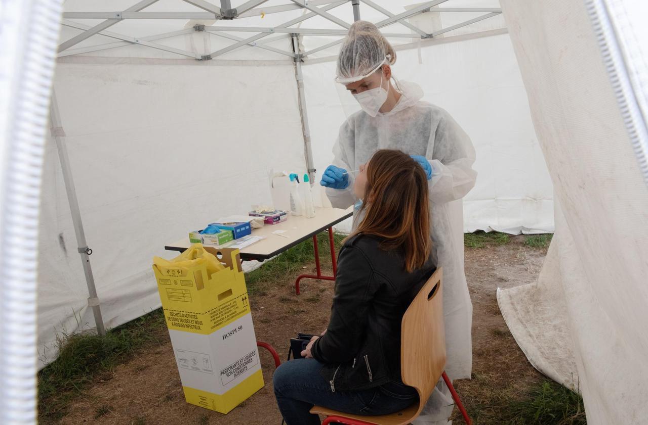 Florence Méréo (texte) et Aurélie Ladet (photos), nos envoyées spéciales en Seine-Maritime
