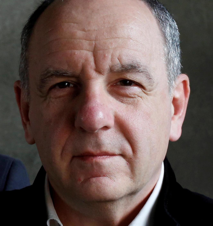 Christel Brigaudeau