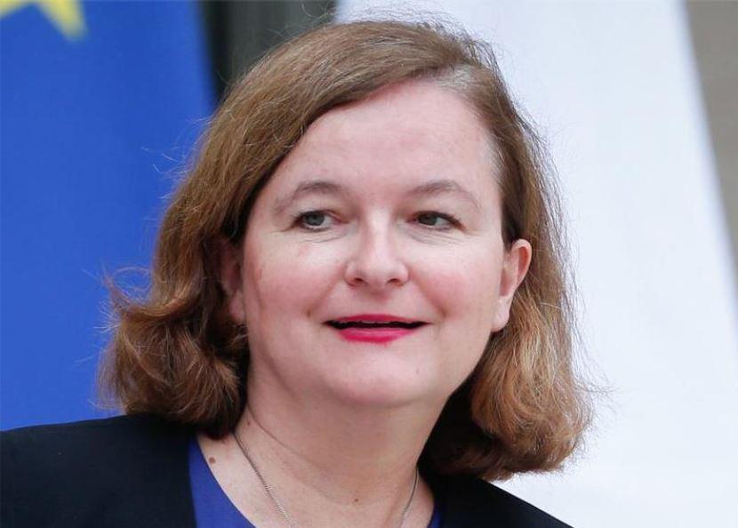 Pauline Théveniaud