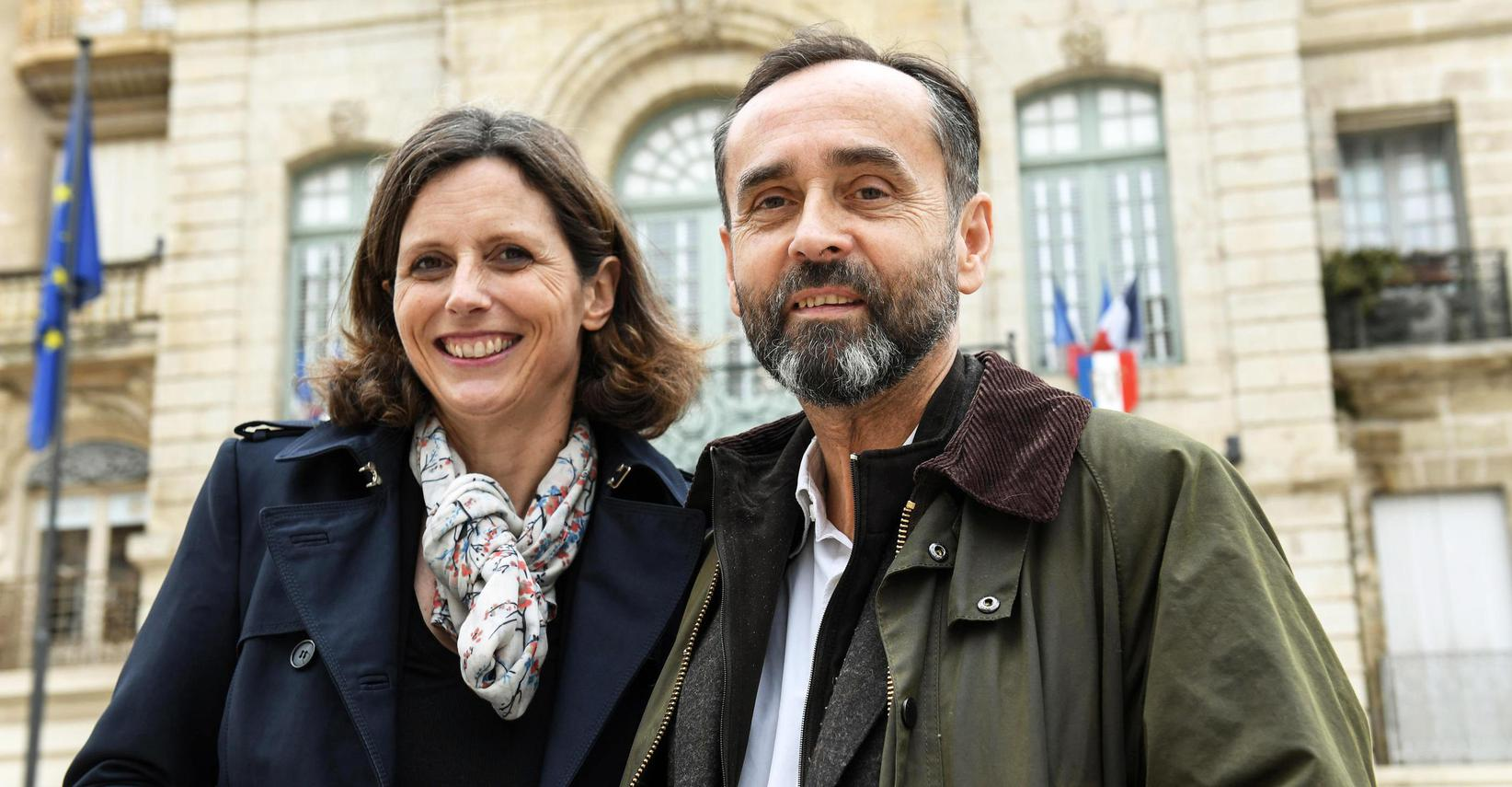 Alexandre Sulzer,Quentin Laurent