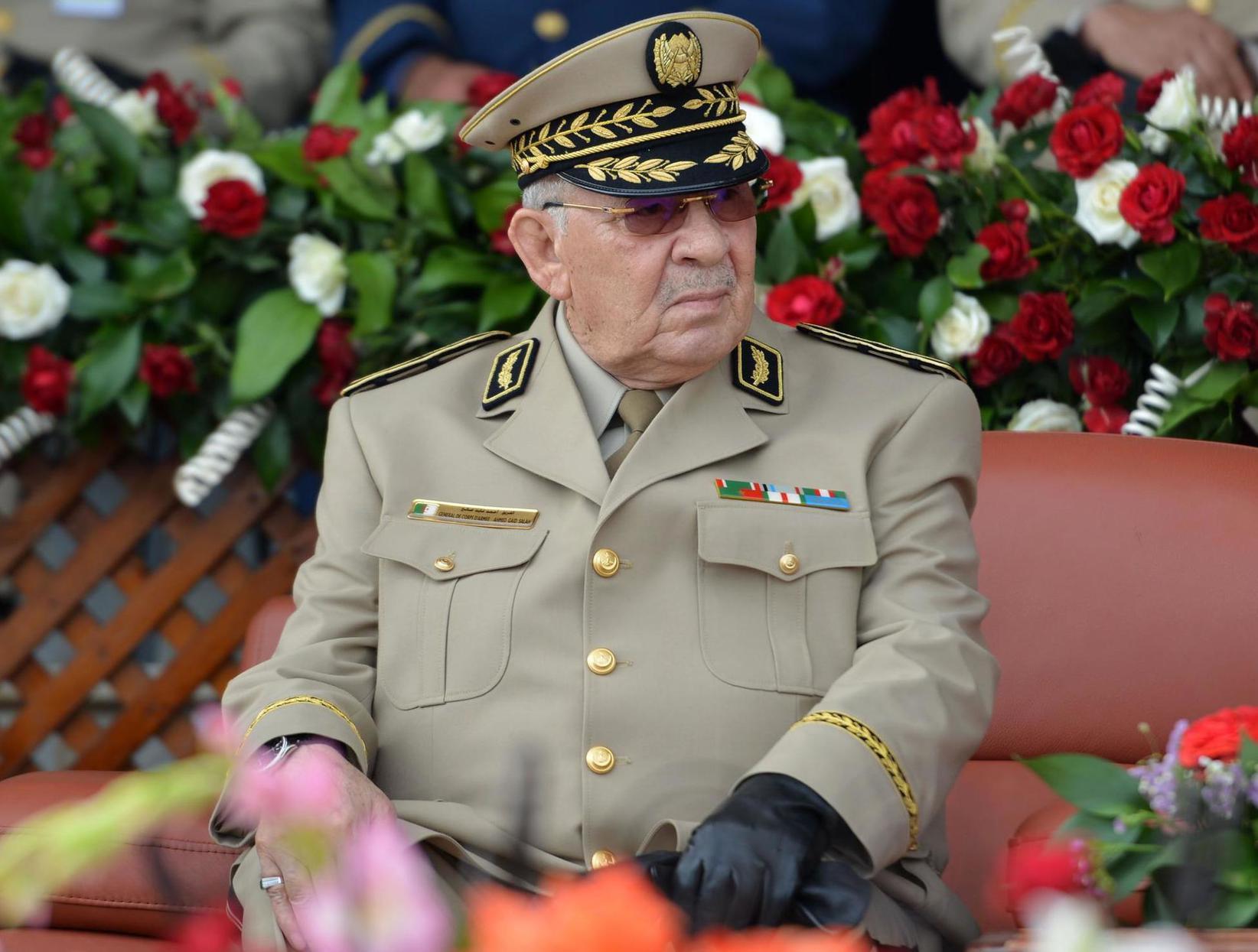 Philippe Martinat