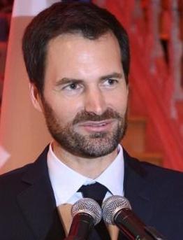 Marc Lomazzi,Ronan Tésorière