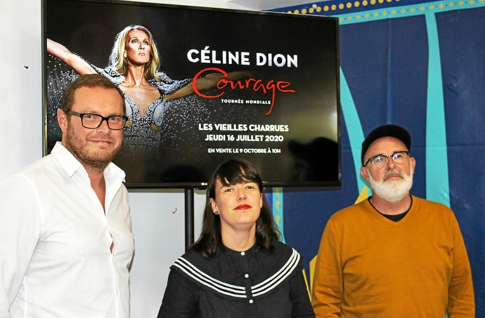 Claude-Alain Besco