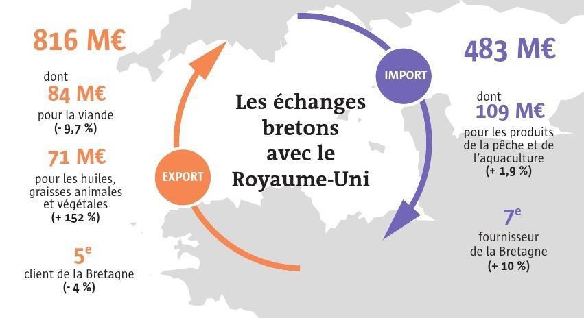 Romain Roux