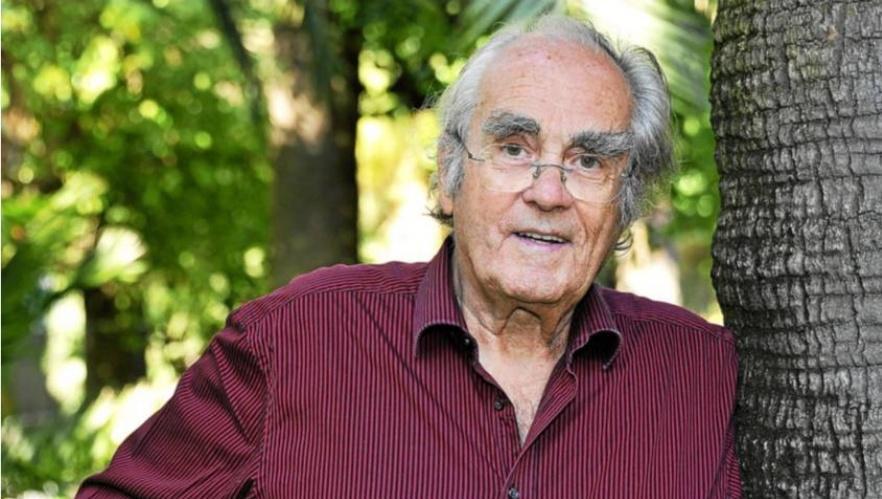 Jean-Luc Wachtausen