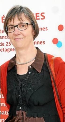 Catherine Le Guen