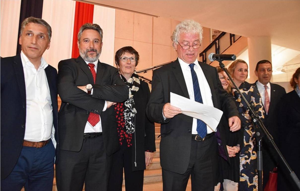 Jean-Luc Padellec