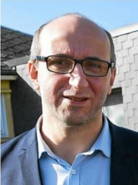 Philippe Créhange