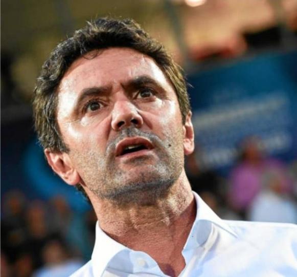 Laurent Aquilo