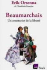 Dominique Le Bian-Rivier