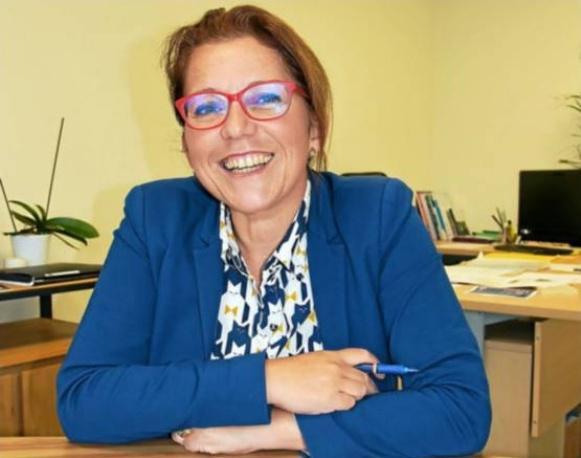 Flore Limantour