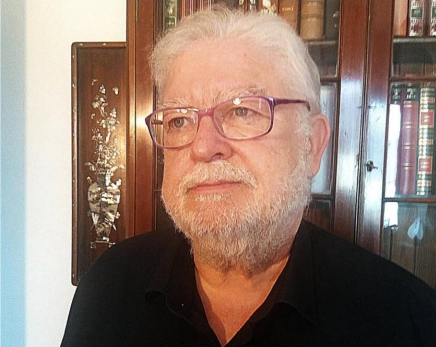 Rémy Quéméner