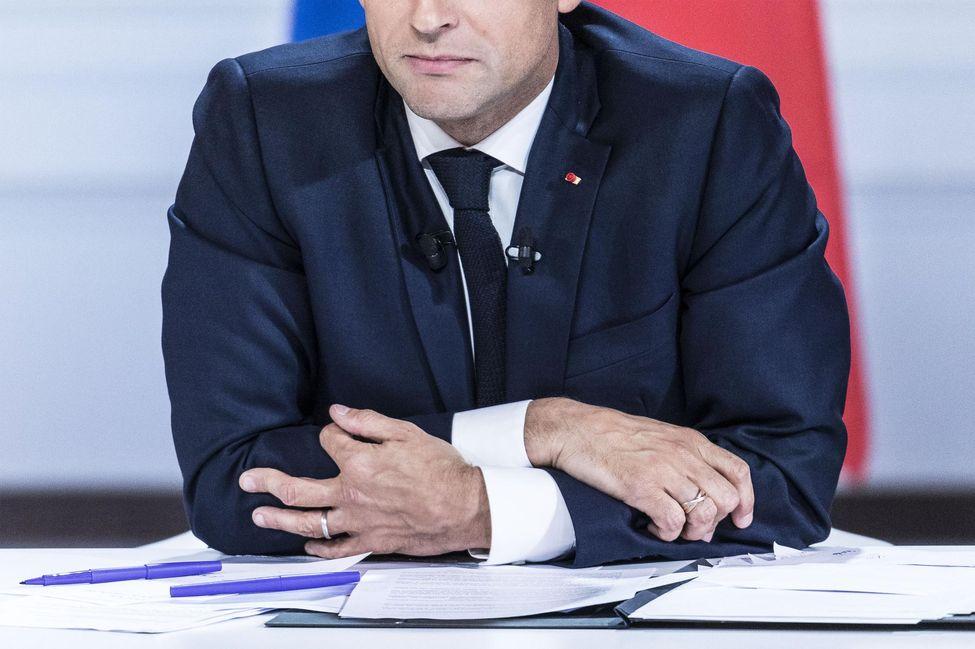 Alain Auffray