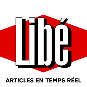 Libération Actu