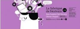 Baptiste Liger,Pour tout renseignement : bm-lyon.fr