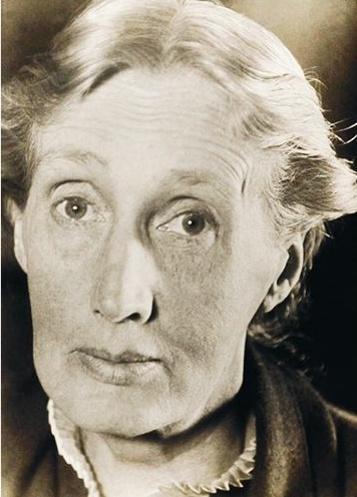 Gladys Marivat