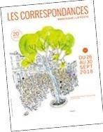 correspondances-manosque.org