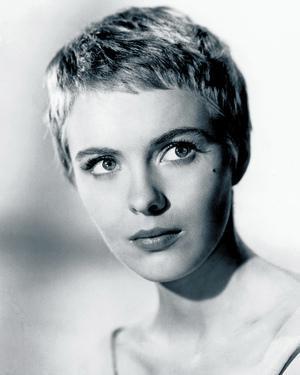 Marion Géliot