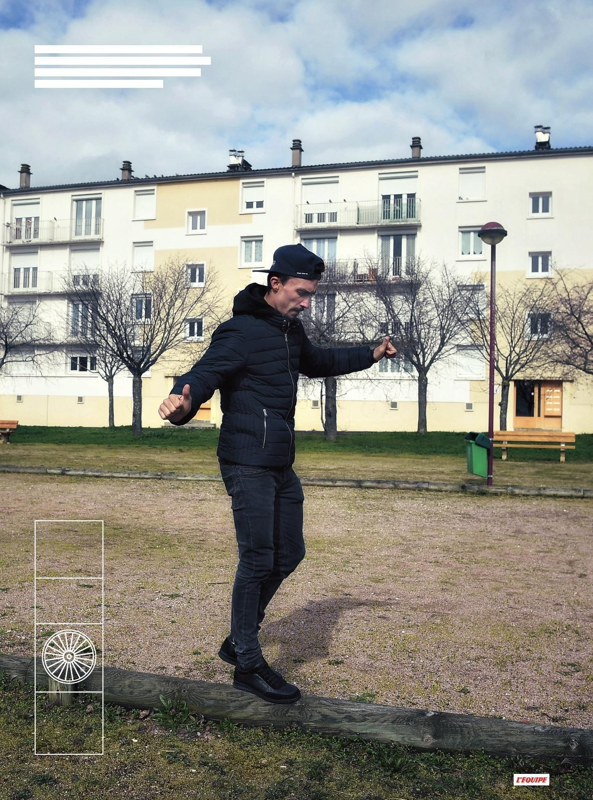 PAR JEAN-LUC GATELLIER À SAINT-AMANDMONTROND (CHER),jlgatellier@lequipe.fr