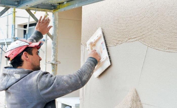 Par Ganaëlle Soussens,,avocate, experte en droit de l'immobilier, www.ganaellesoussensavocat.com