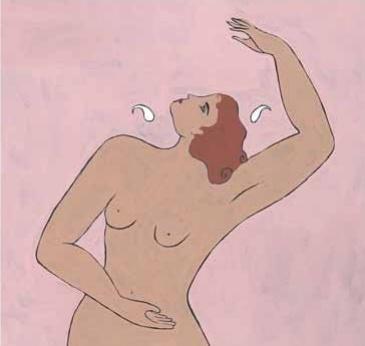 Par Carole Vaillant — Illustrations Isabelle Feliu