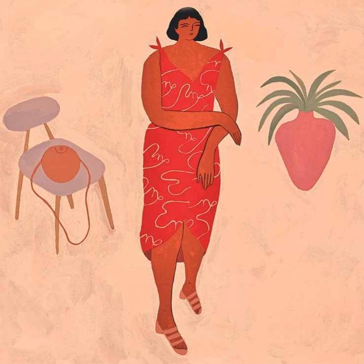 Par Carole Vaillant,Consultez votre horoscope quotidien sur marieclaire.fr.astro