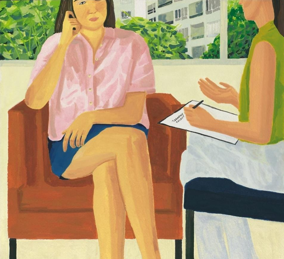 Par Véronique Houguet   Illustrations Clara Rubin