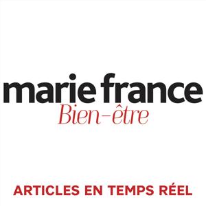 Marie France Bien-être Actu