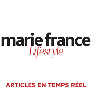 Marie France Lifestyle Actu