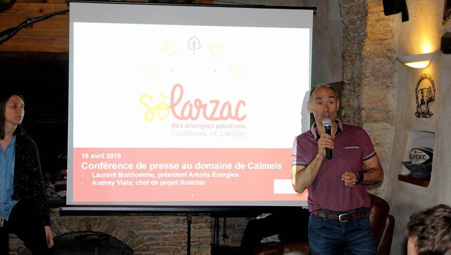 Alain MENDEZ