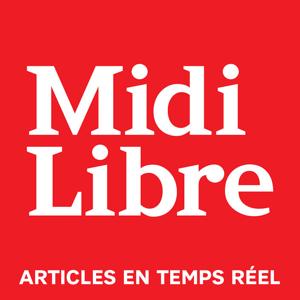Midi Libre Actu