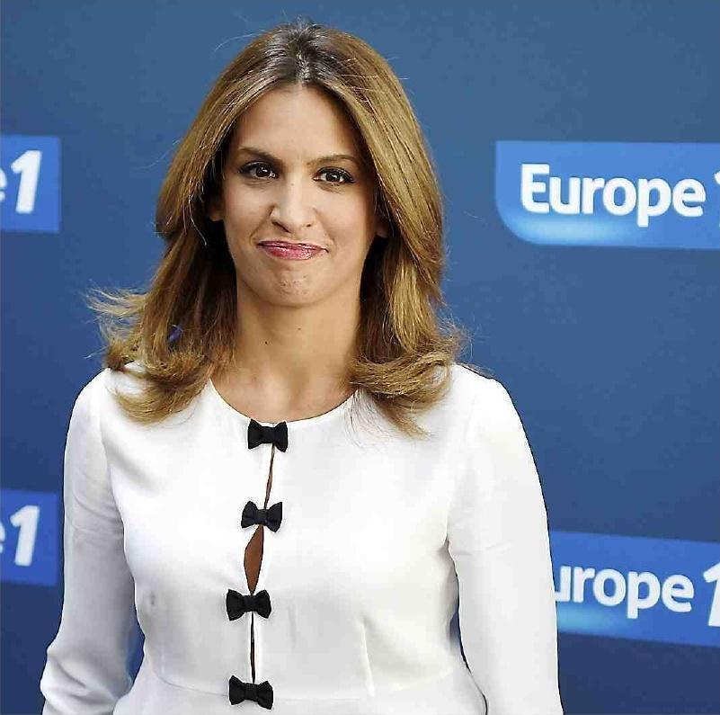 RECUEILLI PAR CAROLINE FROELIG,cfroelig@midilibre.com