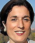 Recueilli par M. C.  ,  SOPHIE    ,  GARCIA   , Présidente  , du Medef Occitanie