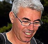 jean-yves   ,  rasplus   , Entomologiste, directeur de recherche  à l'Inra Montpellier