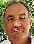 R   ecueilli par    L.         V.  ,  JACQUES   ,  MAZERAND   , Président de l'association  Chefs d'Oc