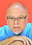 DE pAUL CARACI   , secrétaire général de la rédaction