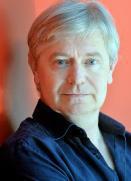 DE jean-Michel servant   , Rédacteur en chef adjoint